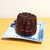 シフクノキ - 料理写真:カヌレ(¥200)。焼き菓子の中でも特殊な食感で、見掛けるとつい買ってしまう