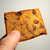 シフクノキ - 料理写真:フルーツケーキ。プルーン・レーズン・くるみのアクセント、シナモンの香り