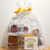 シフクノキ - 料理写真:シフクノキ・焼き菓子詰合せ。ちょっとしたプレゼントにぴったり♪