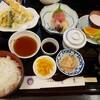 日本料理 紫水 - 料理写真: