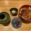 Unaginohisagoya - 料理写真:特上鰻丼