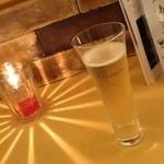 13229119 - スパークリングワイングラス