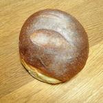 カンテボーレ - 米粉パン 125円