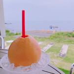 グランビスタ角島 -