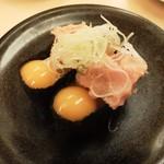 回転寿司 すし丸 - トロユッケ