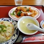 桂林 - 料理写真:
