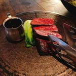 Ironbark Grill & Bar -