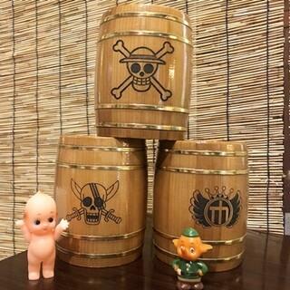 当店名物★1Lの海賊ハイボールは超炭酸ではじける美味しさ!!