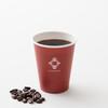 くらすわ - ドリンク写真:オリジナルブレンドのコーヒー