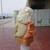 ジェラテリア ポリポ - 料理写真:
