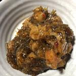 味の海豊 - 料理写真: