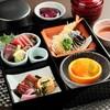 江戸川 - 料理写真:松花堂弁当