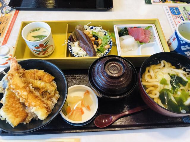 華屋与兵衛 飛田給店の料理の写真