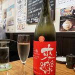 BLANC'O 酒蔵SAKE食堂 -