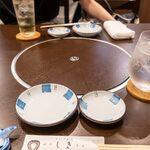 azabushiki -
