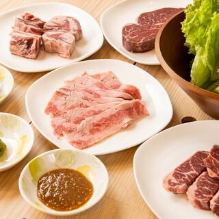 毎月29日は肉の日イベント!!