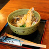 にしかわ - 料理写真: