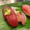 すしの壽々丸 - 料理写真: