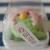 くらづくり本舗 - その他写真:(2020/5月)アマビエ上生菓子