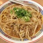どさん子 - 元祖(690円)