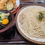 げんき家 - 料理写真: