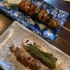 とり芳 - 料理写真:
