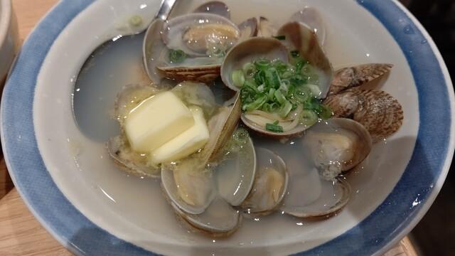 格安ビールと鉄鍋餃子 3・6・5酒場 池袋サンシャイン通り店の料理の写真