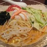 中国菜館 花梨 - 料理写真: