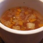 132370102 - スープ