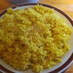 インディー28 - 超超超大盛り飯