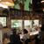 ホット・エアー・コーポレーション - 内観写真:カウンター席