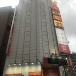 132375072 - 「秋葉原駅」から徒歩約2分、トゥモロービル8階