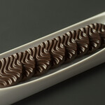 Bar CHASSY - ロイズ ピュアチョコレート