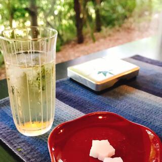 福屋 盛寿の郷 - 料理写真: