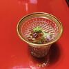 Juubako - 料理写真: