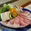 お食事処 ちゃんや~ - 料理写真: