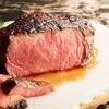 Morton's The Steakhouse - 料理写真: