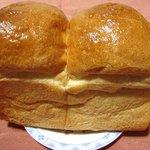 1324180 - 食パン