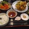 なぎさ寿司 - 料理写真: