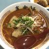 喜楽軒 - 料理写真: