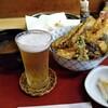 中野天米 - 料理写真: