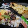 和来処 ことり - 料理写真:
