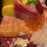 ののじ - 料理写真: