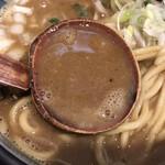 132413465 - スープ