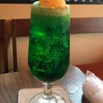 洋食オリホン Yoshoku BAR & Restaurant -