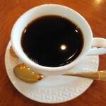 喫茶 大喜 - ドリンク写真: