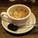 13242654 - スープ