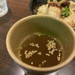 炭火居酒屋 炎 - 料理写真: