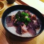日本橋OIKAWA -