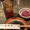 千串屋 - 料理写真: